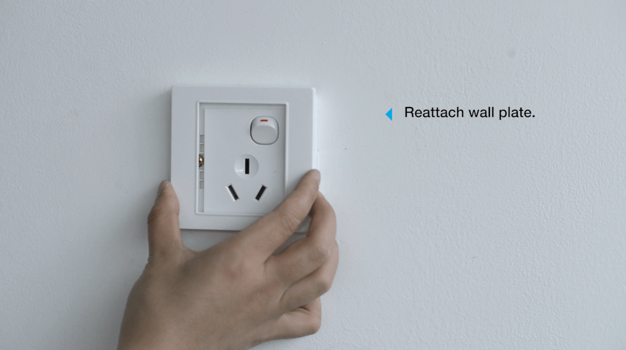 Way Light Switch Besides 3 Way Switch Wiring Diagram Furthermore