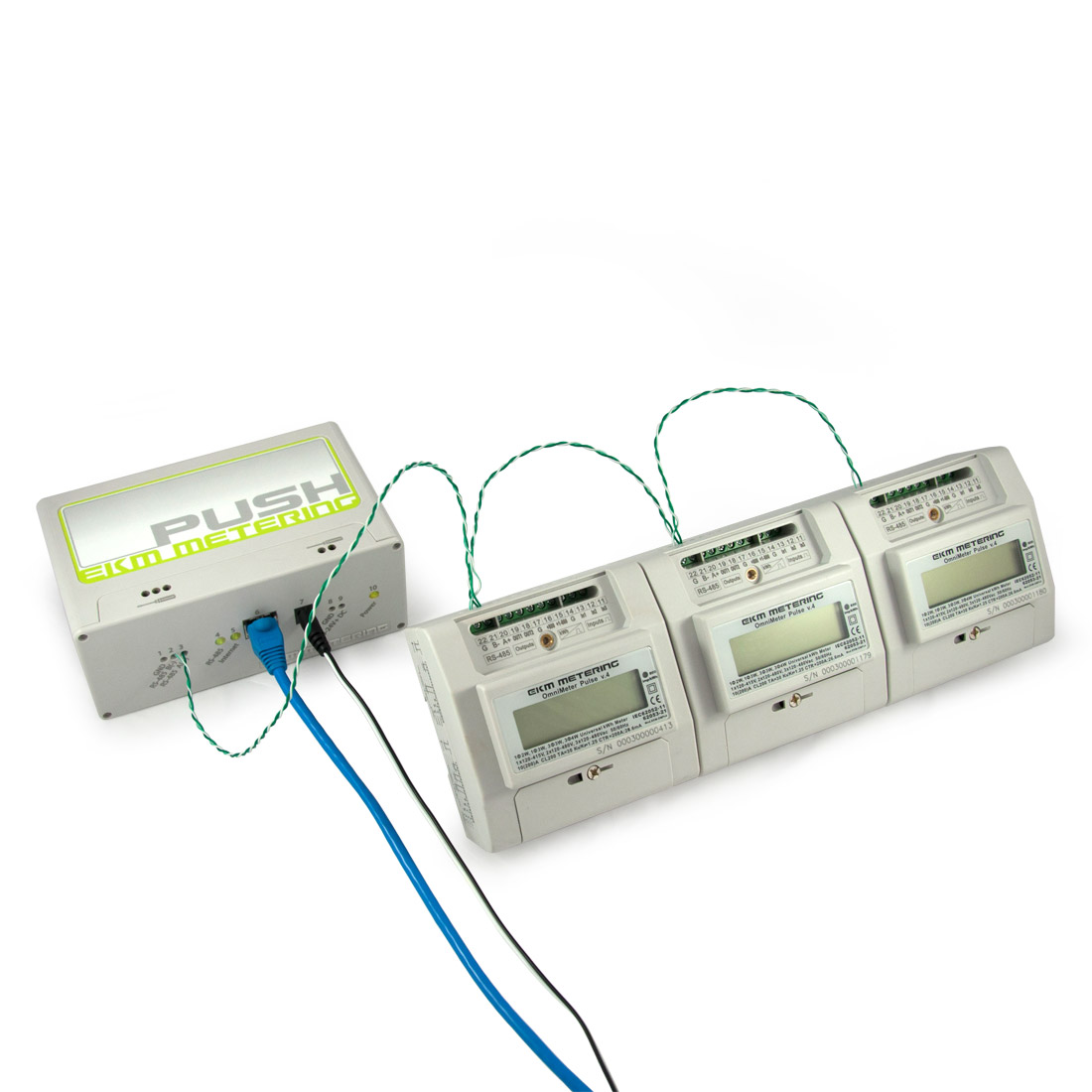 best practices if your power wires  [ 1100 x 1100 Pixel ]