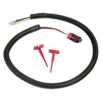Dodge Diesel Electrical Connector Repair Kits