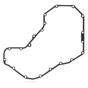 '94-'02 Dodge Cummins Engine Gear Cover Gasket