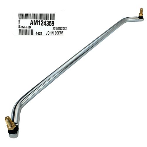 Buy John Deere AM124359 Tie Rod Assembly  hartvilletool.com