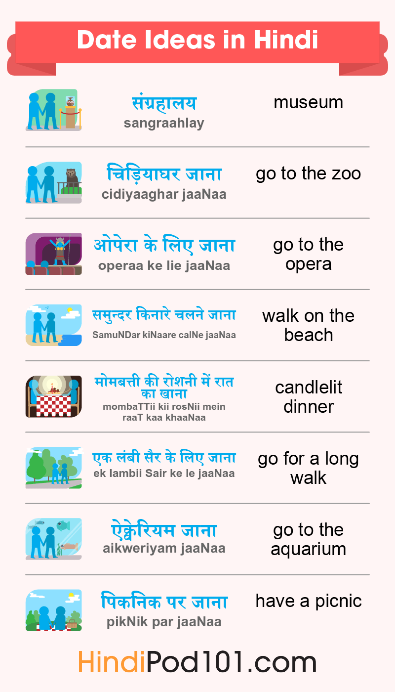 Invite Way Meaning In Hindi | Newpapers.co