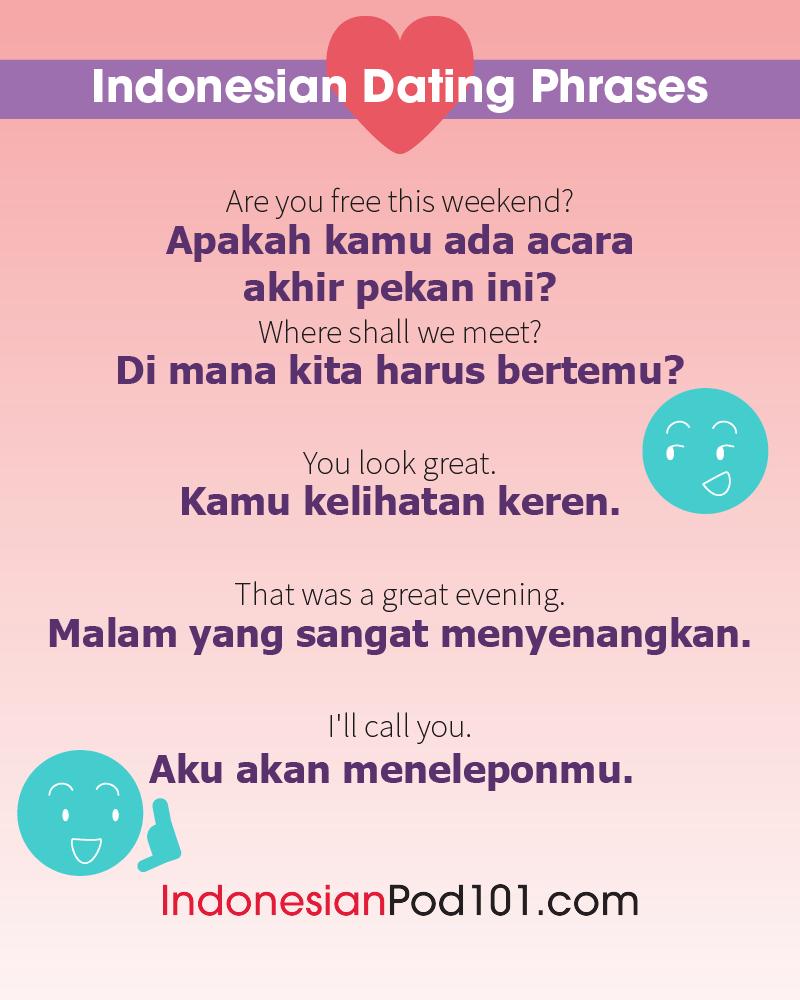 Arti Love Merah : merah, Slike:, Artinya, Dalam, Bahasa, Indonesia