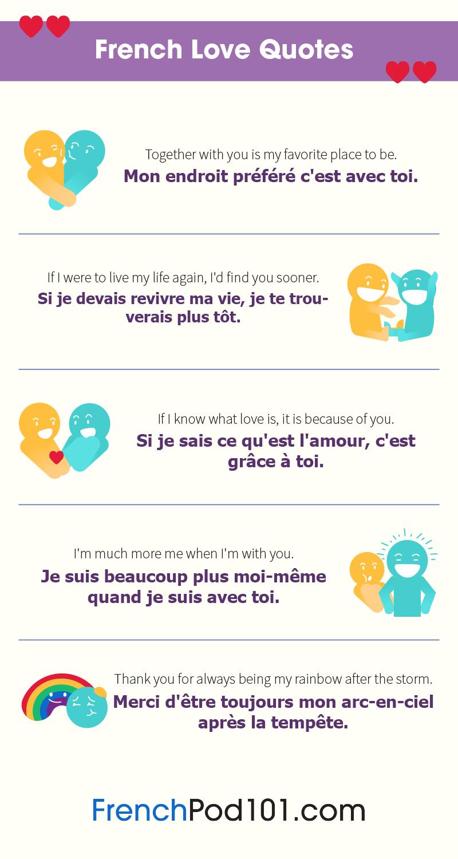 C Est Grace à Toi : grace, French, Romantic