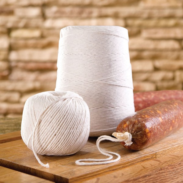 Classic Cotton Twine Lem Products