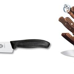 Kitchen Knives For Sale Undermount Sink White Victorinox Forschner Cutlery