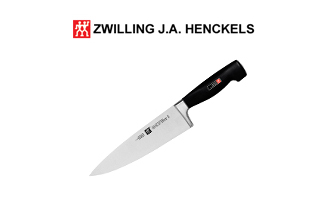 professional kitchen knives light fixtures for kitchens shop high quality premium cutlery zwilling ja henckels