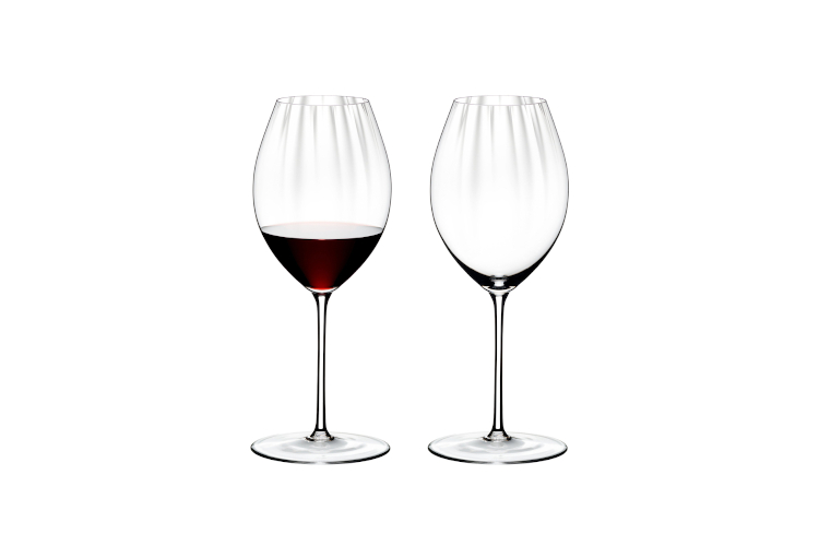 Riedel Performance Cabernet Wine Glasses 6884-0| Free
