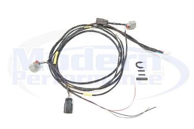 Plug and Play Boost Box Harness, 03-05 Neon SRT-4