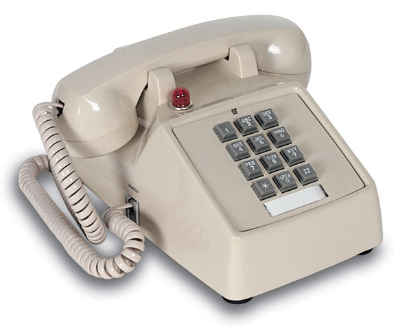 Hotel Desk Telephones Hotel Guest Room Telephones