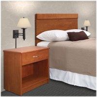 Stone Ridge Room Furniture | National Hospitality