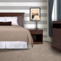 Manhattan Collection Hotel Guest Room Furniture