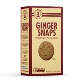 Sweetzels Ginger Snaps, 10 oz.