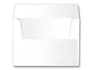 envelopes for square polaroid