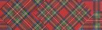 Scottish Gourmet USA sells the best Scottish foods ...