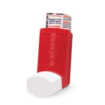 ProAir HFA Albuterol Inhaler 90mcg | Med-Vet International
