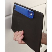 Rubber & Magnet License Plate Holder | Car Dealer Supplies
