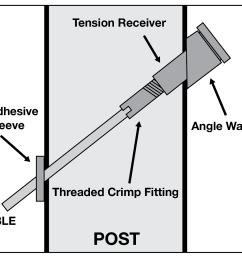 angle tension kit vr294 diagram  [ 1405 x 1161 Pixel ]