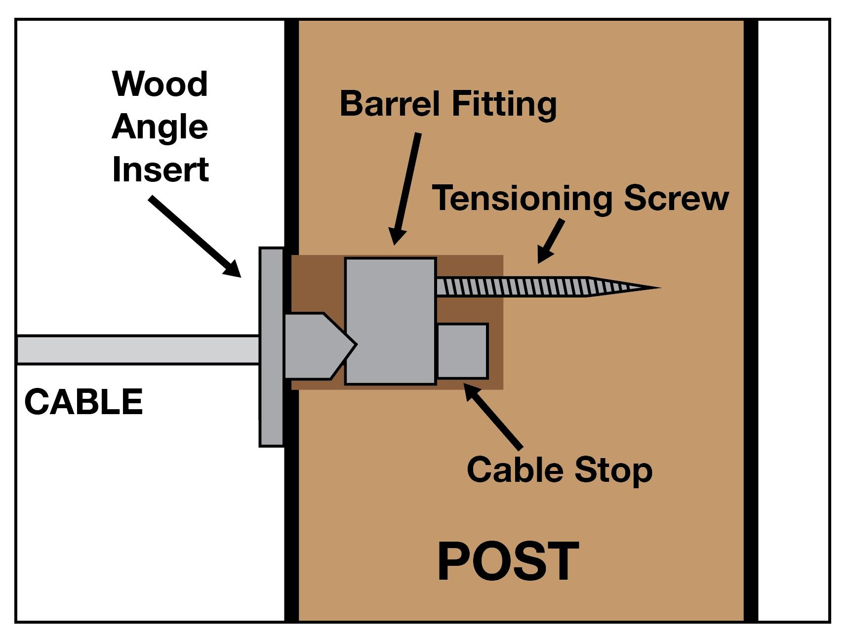 hight resolution of drivetite kit vr298 diagram