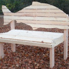 Easy Adirondack Chair Plans Dxracer Fe00 Nr Racing Black Red Gaming All Yard & Garden Projects - Salmon Fish Bench Woodworking Pattern
