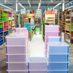 Container Store Chair Office At Work Review 6 Great Places To Buy College Furniture Ucribs