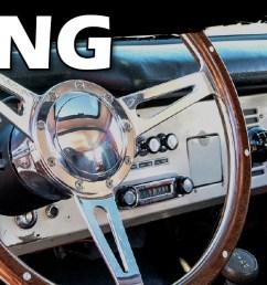 steering wheels stock [ 1600 x 533 Pixel ]