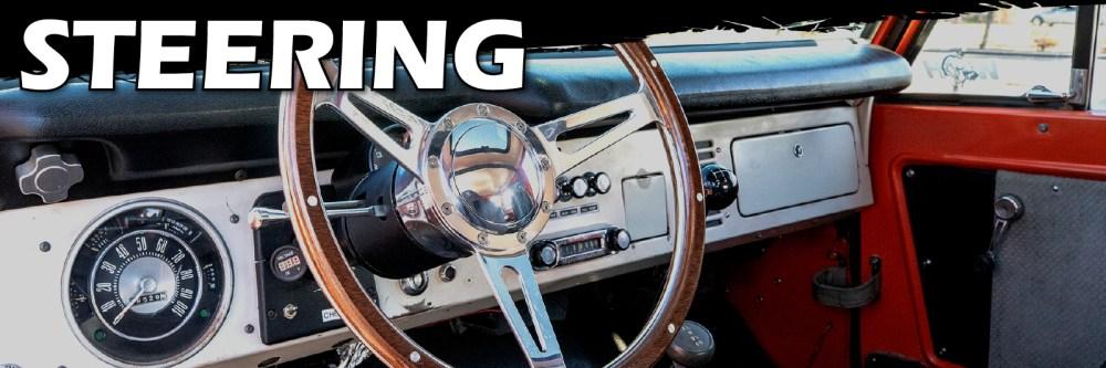 medium resolution of steering wheels stock