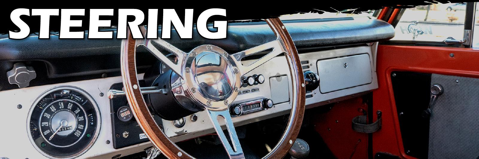 hight resolution of steering wheels stock