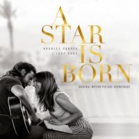CHORDS: Shallow A Star Is Born - Bradley Cooper, Lady Gaga Piano & Ukulele Chord Progression and Tab
