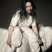 CHORDS: Billie Eilish - Xanny Piano & Ukulele Chord Progression and Tab