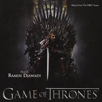 CHORDS: Game Of Thrones - Jenny Of Oldstones Piano & Ukulele Chord Progression and Tab