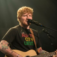 CHORDS: Ed Sheeran - I Dont Care Piano & Ukulele Chord Progression and Tab