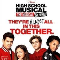 CHORDS: High School Musical - All I Want Piano & Ukulele Chord Progression and Tab