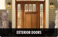 Reeb | Exterior doors, interior doors, storm doors, patio ...