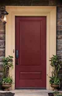 Reeb Exterior Door Catalog. catalogs reeb. page 2 reeb ...