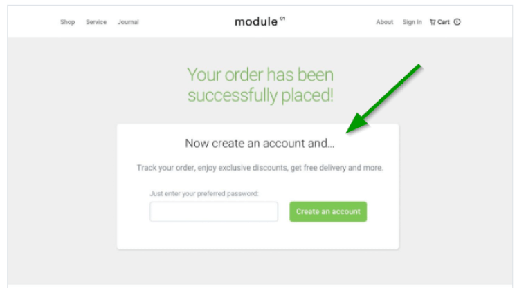 how-to-increase-online-sales-7