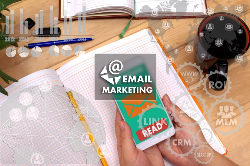 how-to-build-an-email-list-5