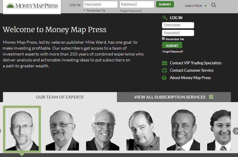 best-homepage-moneymappress