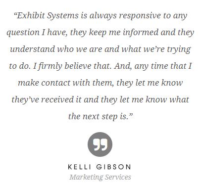 customer-testimonials-exhibit-system-example