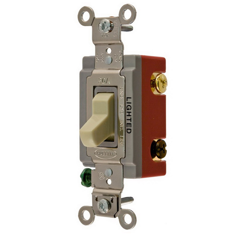 Wiring Csb120i Specification Grade Two Position Ac Toggle Switch