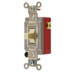 3 Position Toggle Switch On Off Wiring Diagram Free Venn With Lines Way Momentary Rocker | Get Image About