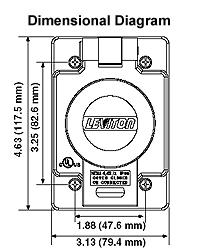Nema Plug Diagram 5, Nema, Free Engine Image For User