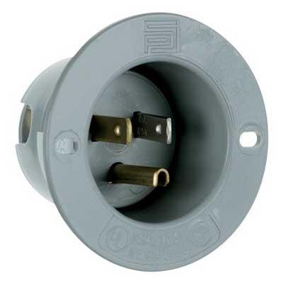 480 to 240 volt transformer wiring diagram 1991 ez go textron 30 rv plug 120 diagram, 30, free engine image for user manual download
