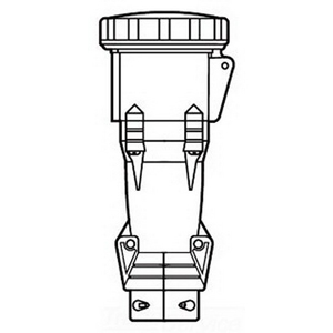 87 Camaro Fuse Box Diagram, 87, Free Engine Image For User