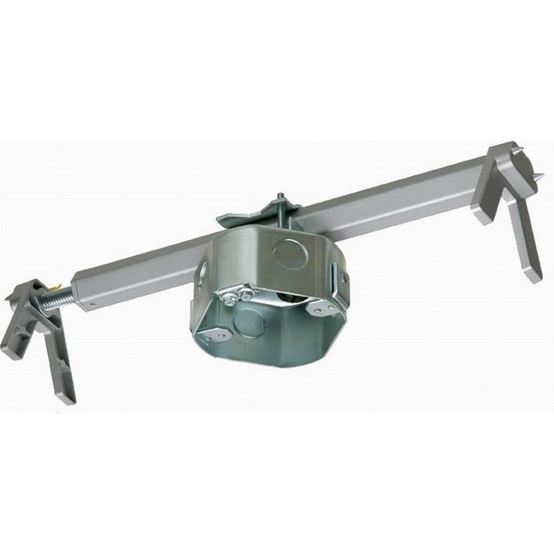 Ceiling Fan Brackets. Arlington FBRS4200R Retrofit