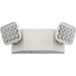 Lithonia Lighting  Acuity EU2 M12 LED Contractor Select