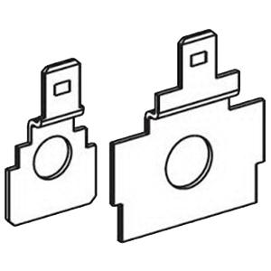 Schneider Electric Square D Qo142l225pg Convertible Main
