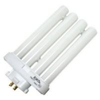 Eiko FML27/41 Flat Four Tube T4 Compact Fluorescent Lamp ...