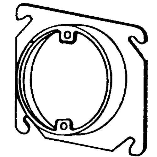 Carol E2103S.41.86 Plenum Multi-Conductor Cable 300 Volt 3