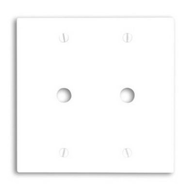 Hubbell Automation LUXSTATDCM Start Type Luxstat Dimming